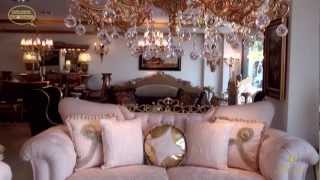 safak m bel kampanya 2 mai 2016 music jinni. Black Bedroom Furniture Sets. Home Design Ideas