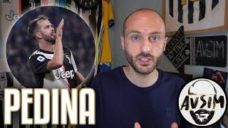 Pjanic tra PSG e Barcellona. Meglio Arthur, Paredes o Jorginho?