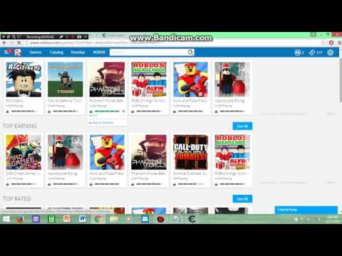 How to speedhack roblox with cheat engine 6.4
