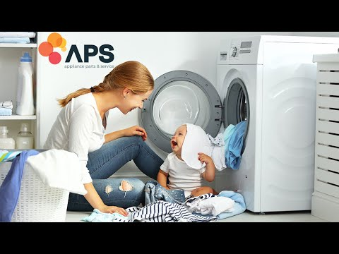 The Appliance Repair Specialists Perth