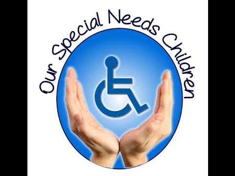How to create a Special Needs Planning Communication Plan