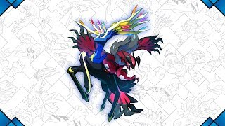 Add Xerneas or Yveltal to Your Pokémon Game in the Year of Legendary Pokémon!