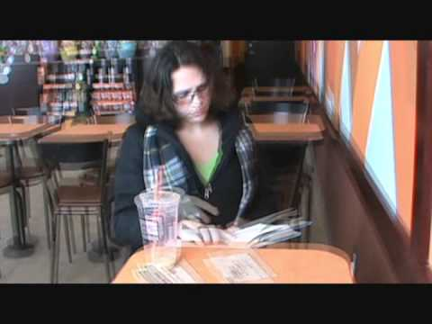 Dunkin Donuts Iced Coffee All Gone Video - America Runs On Dunkin