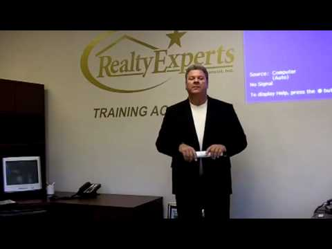 Foreclosure/Short Sale Removal Part 2