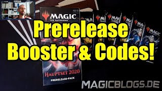 booster codes Videos - 9tube tv