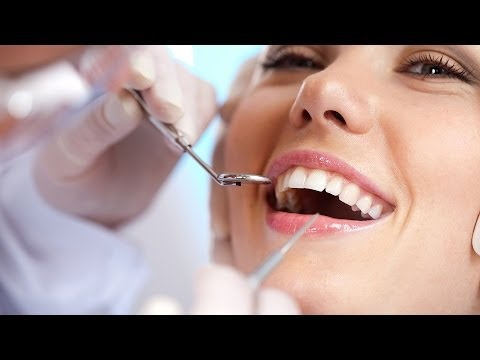 Affordable Ways to Fix Bad Teeth | Tooth Care