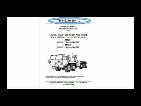 G-ARMY 5988-E class