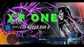 Download PEMBUKAAN DJ EXPRESS MUSIC [ RIZKY THAAL LX ] Video