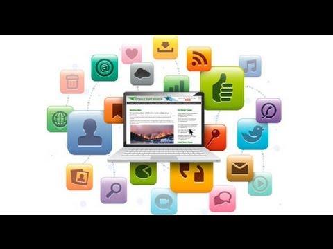 How To Generate Revenue on Social Media - Employment in Nigeria - WinTV247 - FESTOUR