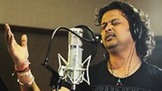 """Flavours of Rajasthan with Raja Hasan's latest song """"Chaal Matwaari"""""""""""