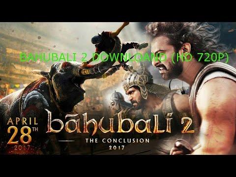 Xxx Mp4 Download Bahubali 2 Full Movie In Hindi Dubbed 2017 3gp Sex