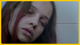 Most Disturbing Movies pt. 22: Christiane F., Forced Entry and more...