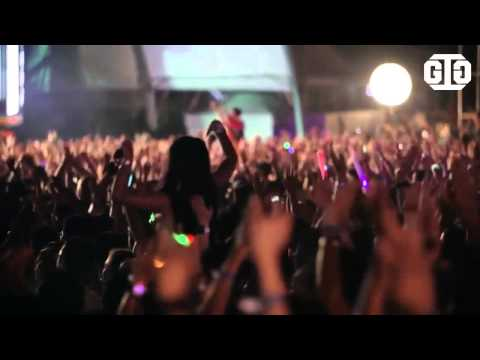 BEST ELECTRO HOUSE REMIX | MELBOURNE BOUNCE | DJ GIG