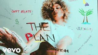 DaniLeigh - Can't Relate (Audio) ft. YBN Nahmir, YG