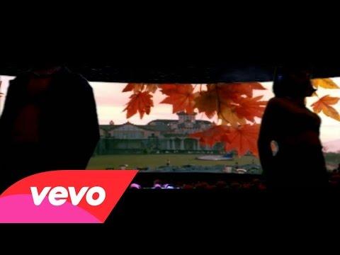 Xxx Mp4 Raju Chacha Title Song Ajay Devgan Kajol 3gp Sex