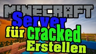 Sidezocking Lp Videos - Minecraft server leicht erstellen
