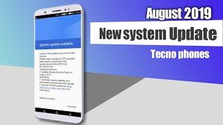 tecno smartphone Videos - 9tube tv