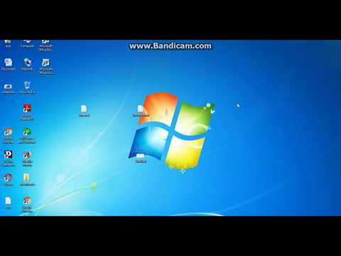 How to find computer runs 32 or 64-Bit||fast quick easy (Microsoft windows xp7 8 Tutorial)