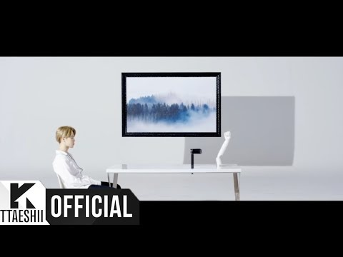 Xxx Mp4 BTS 방탄소년단 길 Road Path MV 3gp Sex