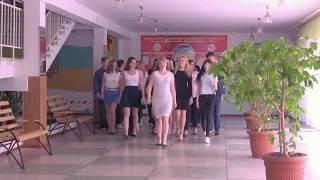 118 школа клип