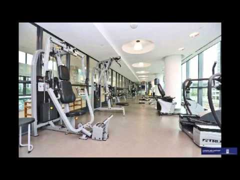 2 BED 1 Wash In 209 Fort York Down Town Toronto Waterfron Community