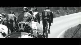 Team Sky  - Tour De France 2012 - Music by The Elite.mov