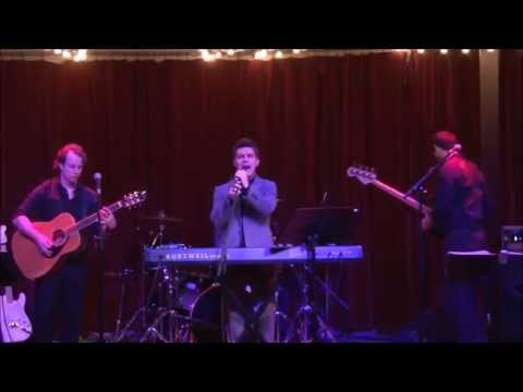 Better Together -   The Stephen Lee Band