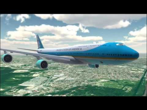 Flight Simulator Paris 2015 - Download now for Android and iOS!