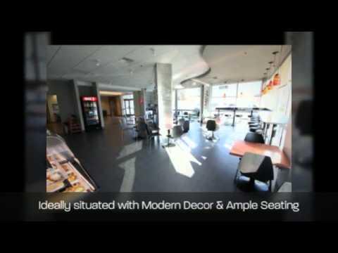 Renton Bakery for Sale - Business Opportunity | MLS#607752 -