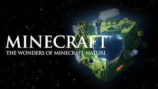 Minecraft Documentary (Parody)