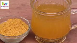 थाइरोइड का इलाज सिर्फ 2 रूपए में Best Thyroid Home Remedy   Thyroid ka gharelu ilaj