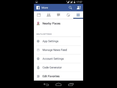 how to block facebook game request or invites on android smartphone