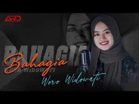 Download Lagu Woro Widowati Bahagia Mp3