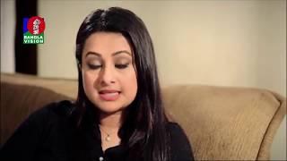 Shonkhonil- শংখনীল | Afran Nisho | Purnima | Bangla Natok | Full HD