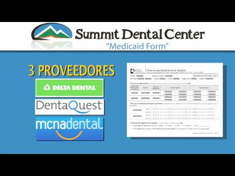 Summit Dental Center - Medicaid Changes Explained - Main Dentist - Spanish