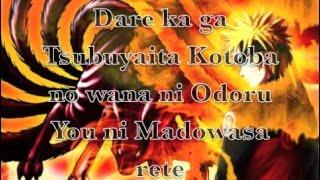 download lagu naruto shippuden opening 9 lovers