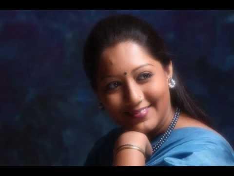 Prem Esechilo - Jayati Chakraborty
