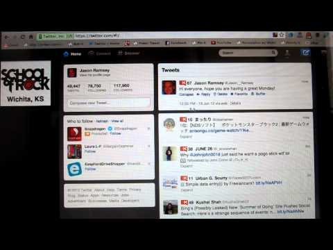 How to Link Directly to a Tweet on Twitter