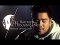 Tower Unplugged   Zel Bautista - A Thousand Miles (Cover) S01E04