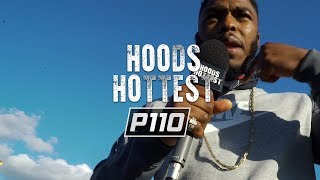 Zeeks - Hoods Hottest (Season 2) | P110