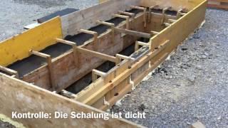 achsfreiheber pkw sd26phl scherenheber hebeb hne ac. Black Bedroom Furniture Sets. Home Design Ideas