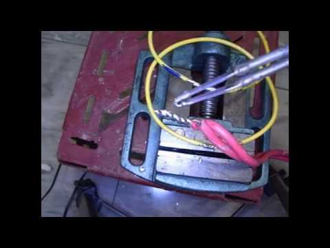 Common Soldering Mistakes