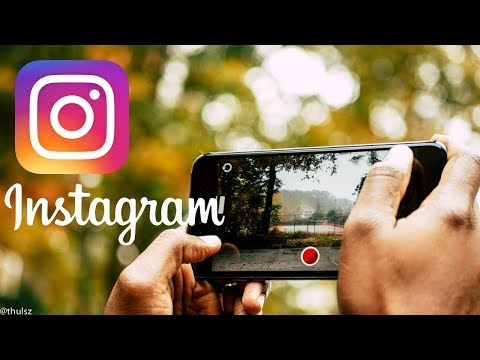 Step Up The Instagram Game | Placer Cam | iOS App Review