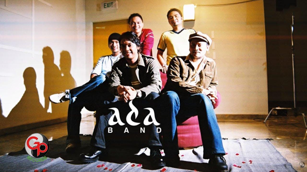 ADA Band - Hitam & Putih