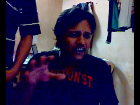 Xxx Mp4 Ashish Aka Gunjan The Funniest Cover Of Summer Of 69 By B R Y A N A D A M S 3gp Sex