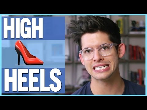 WHAT GUYS LIKE GIRLS TO WEAR ON A FIRST DATE! | #DearHunter