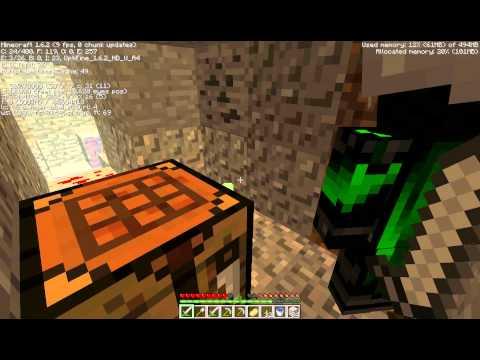 minecraft survival with friends episode 2 diamonds