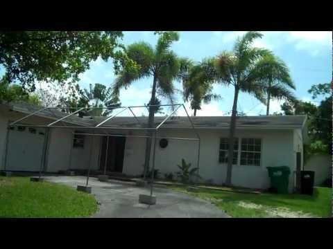 Investor Real Estate Opportunities Miami 33157.