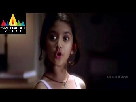 Xxx Mp4 Nuvvu Nenu Prema Baby Shriya Sharma Scene Suriya Jyothika Bhoomika Sri Balaji Video 3gp Sex