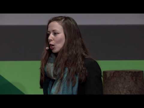 6 Steps to Improve Your Emotional Intelligence | Ramona Hacker | TEDxTUM